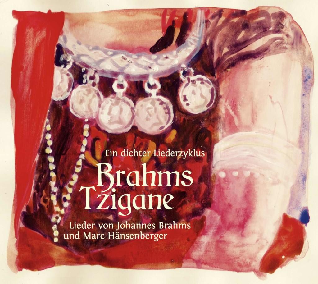 *Brahms-Umschlag-8.9.15