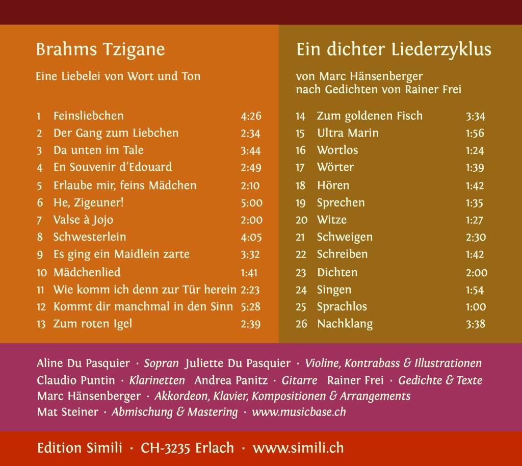 *Brahms-Umschlag-8.9.15 back